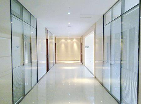 重庆玻璃加工企业